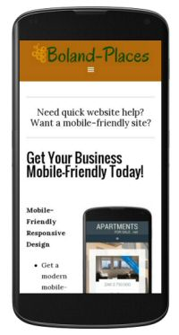 200mobile-friendly-boland