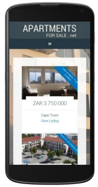 200mobile-friendly-apartments